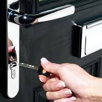 ealing locksmith