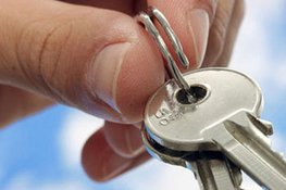 locksmiths greenford locksmiths greenford